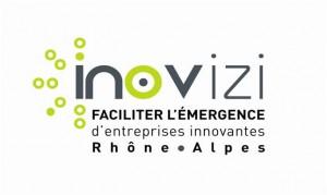 Logo Inovizi