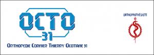 Logo Octo 31