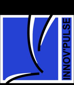Logo InnovPulse-v2.3