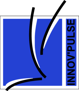 Logo InnovPulse-v2.3